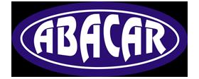 logo-abacar